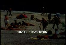10793_long_island.mov