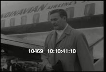10469_production_code.mov