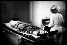 10328_EKG.mov