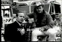 7238_Kesey_Bus_interview.mov