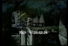 7031_milkman.mov