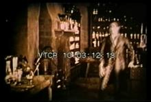8522_mad_scientists.mov