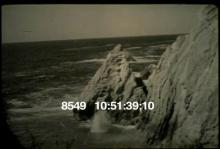 8549_cliff_diving.mov