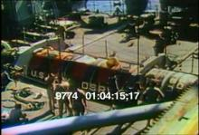 9774_US_submarine_1.mov