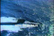 9774_US_submarine_2.mov