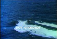 9774_US_submarine_3.mov