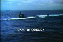 9774_US_submarine_4.mov