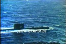 9774_US_submarine_5.mov