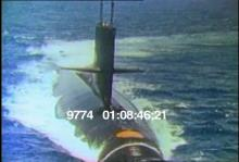 9774_US_submarine_6.mov