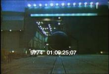9774_US_submarine_7.mov