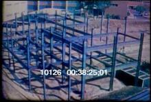10126_TL_building.mov