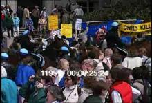 11951_abortion_march.mov