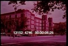 13152_4746_high_school1.mov