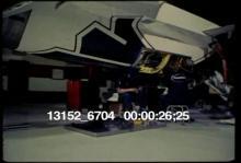 13152_6704_F-16.mov