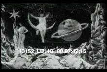 13152_LD110_trip_to_moon3.mov