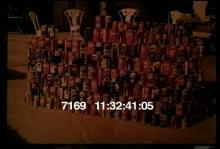 7169_soda_cans.mov