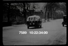 7589_concept_cars.mov