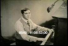 8549_piano_man_sweats.mov