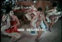 9202_can_can_dance.mov