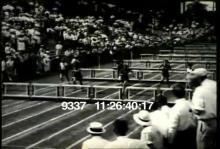 9337_hurdles.mov