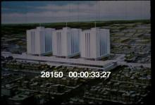 13152_28150_urban_future1.mov