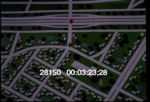 13152_28150_urban_future4.mov