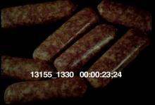 13155_1330_fatty_foods2.mov