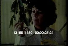 13155_1330_fatty_foods3.mov