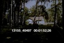 13155_40497_astronauts1.mov