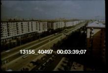 13155_40497_astronauts2.mov