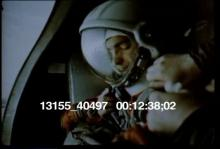 13155_40497_astronauts6.mov