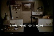 13155_40497_astronauts7.mov