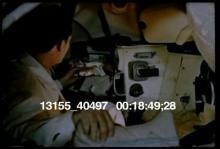 13155_40497_astronauts9.mov