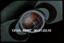 13155_40497_astronauts10.mov