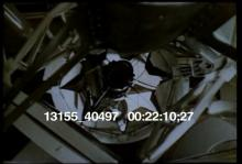13155_40497_astronauts11.mov