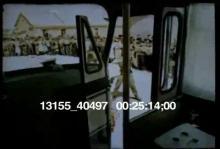 13155_40497_astronauts12.mov