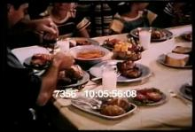 7356_family_meal.mov