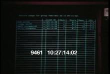 9461_plato_computer1.mov