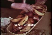 9676_fruit_basket.mov