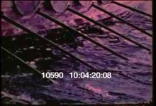 10590_viking_ship.mov