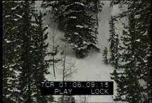 10773_ski_crashes2.mov