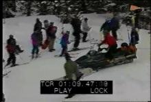 10773_ski_crashes3.mov
