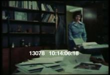 13078_time_sharing.mov