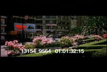 13154_9564_SF_Cinemascope2.mov