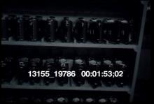 13155_19786_industry_03.mov
