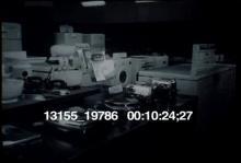 13155_19786_industry_11.mov