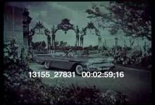 13155_27831_cars2.mov