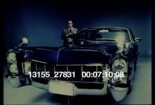 13155_27831_cars4.mov