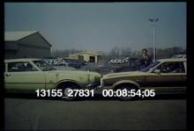 13155_27831_cars5.mov