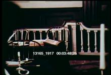 13165_1917_franklin_inventions2.mov